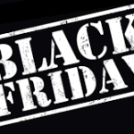 13 septembre 2019 : « BLACK FRIDAY »