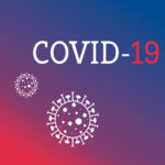 Mesures Covid-19 prises par la Direction de la maintenance