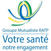Notre Mutuelle, solidaire !